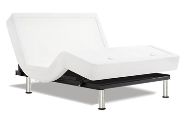 ironman-recovery-mattress