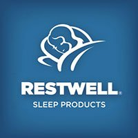 restwell-mattress-sleep-products