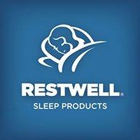 restwell-mattress-sleep-products