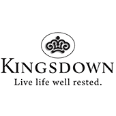kingsdown-logo