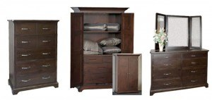 beaumont-bedroom-furniture