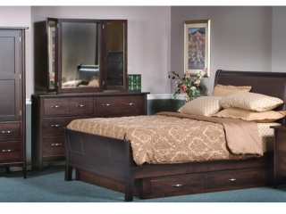 sophia-bedroom-furniture
