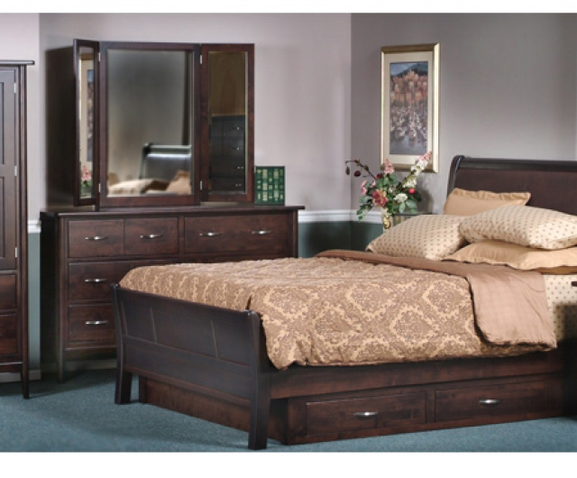 sophia-bedroom-furniture