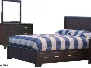 westwind-bedroom-suite
