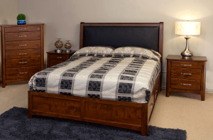 bedroom-suite-parksville