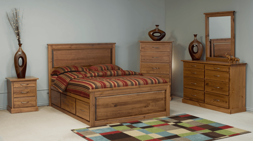 grace-storage-beds
