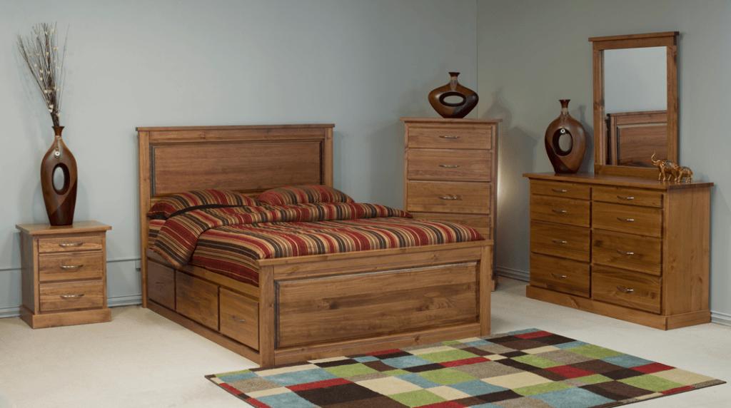 grace-storage-beds