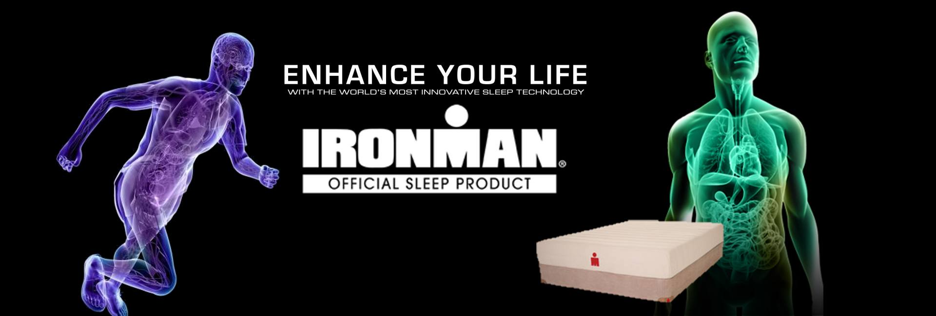 ironman-mattress-slider