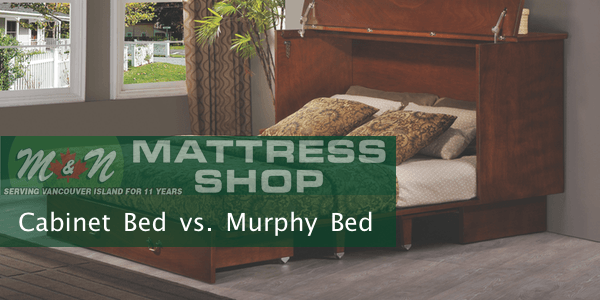 space-saving-bed-comparison