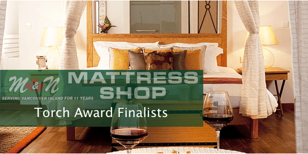 mattress-shop-torch-award-finalists