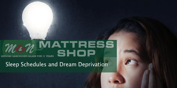 sleep-schedules-dream-deprivation