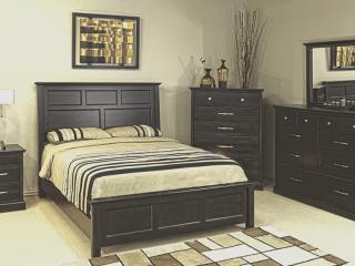 Avalon-Bedroom-suite-alder