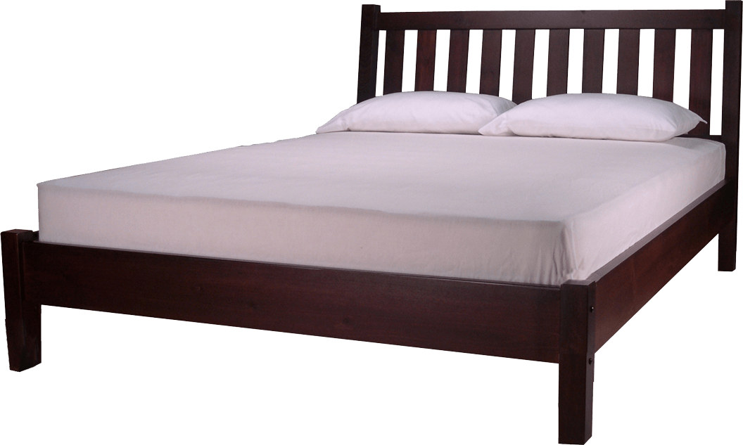 Soho Pine Bedroom Furniture Set | M & N Mattress Shop