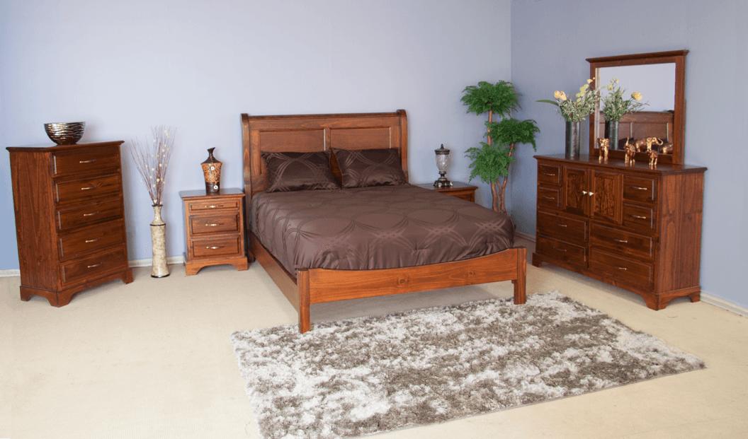 belle-pine-suite