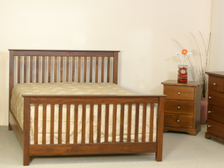 polo-pine-bedroom-suite