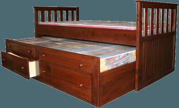 Child bedroom furniture set m n mattress shop - Childrens pine bedroom furniture ...