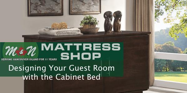 cabinet-beds-designing-guest-room