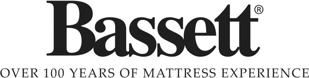 Bassett 100 years