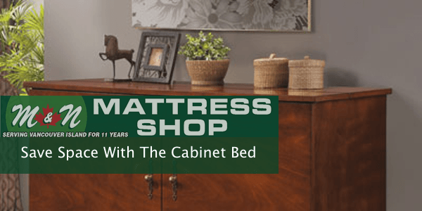 bc-made-cabinet-bed