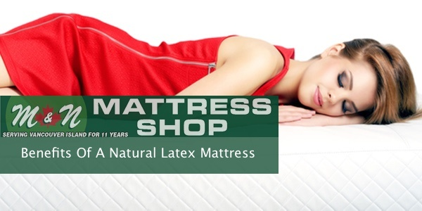 benefits-of-a-natural-latex-mattress