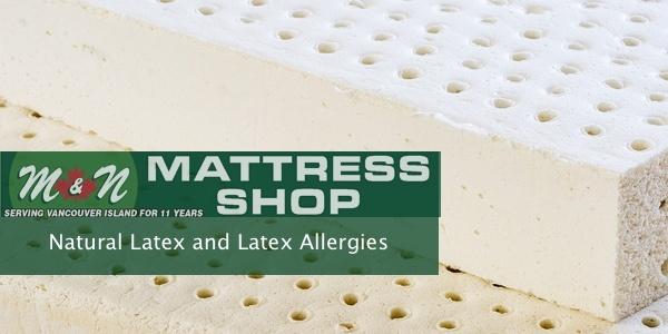 latex-allergies-natural-latex