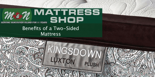 benefits-of-two-sided-mattress