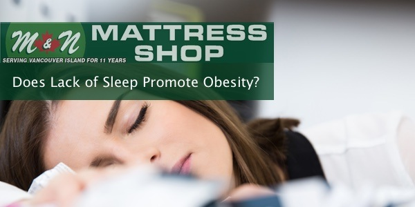 lack-of-sleep-promote-obesity