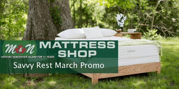 savvy-rest-mattress-promo