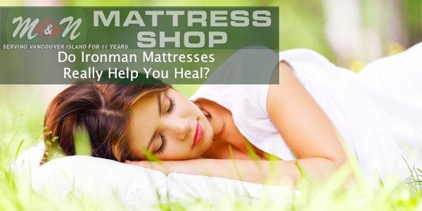 do-ironman-mattresses-really-help-you-heal