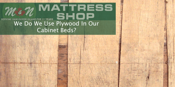 plywood-in-cabinet-beds