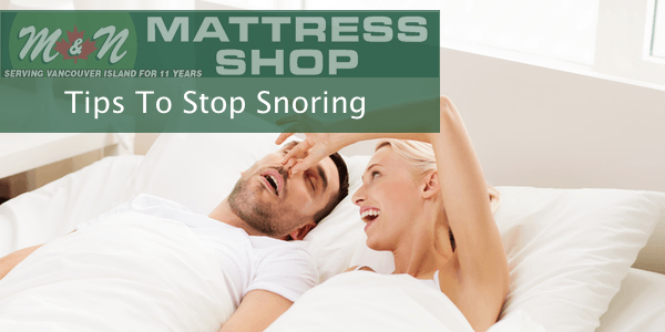 tips-to-stop-snoring