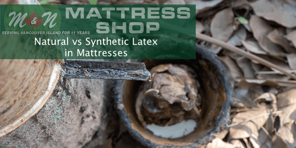 natural-vs-synthetic-latex