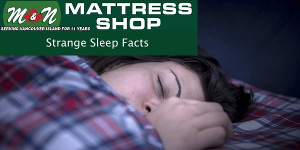 strange-sleep-facts