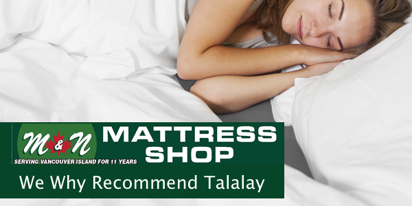why-we-recommend-talalay