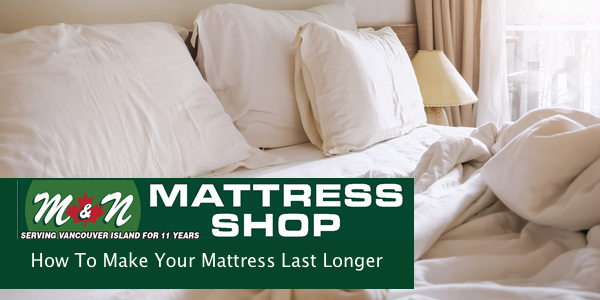make-your-mattress-last-longer
