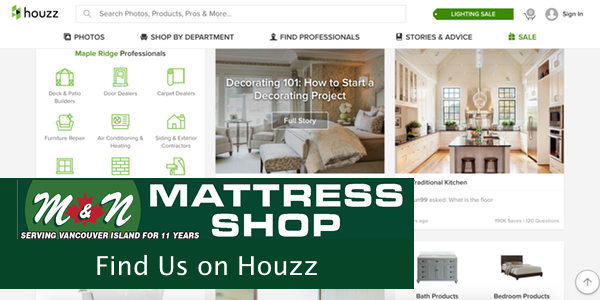 find-us-on-houzz