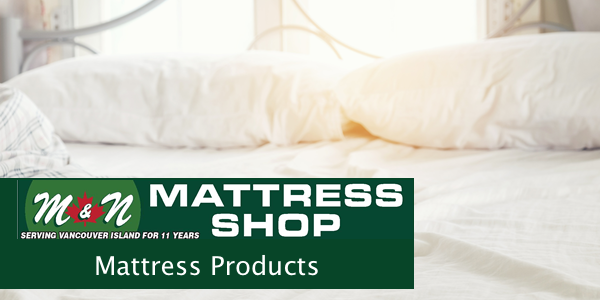mattress-products