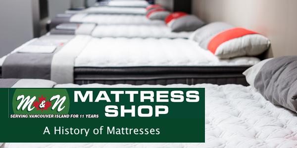 a-history-of-mattresses