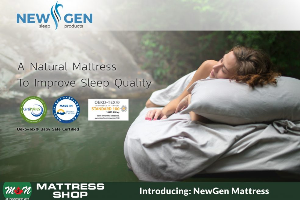 new-gen-mattress