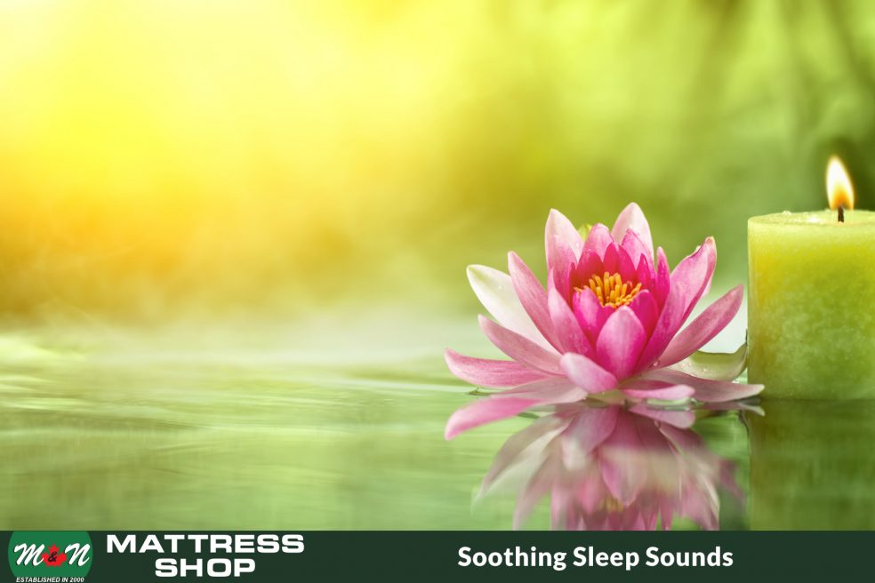 soothing-sleep-sounds