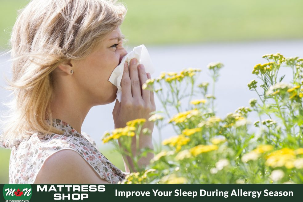 improve-sleep-during-allergy-season