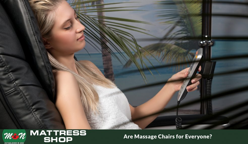 are-Massage-Chairs-for-Everyone